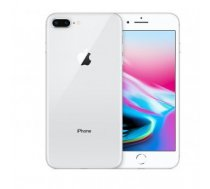MOBILE PHONE IPHONE 8 PLUS / 128GB SILVER MX252 APPLE