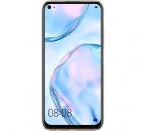 Huawei P40 Lite Dual SIM 128GB 6GB RAM JNY-L21A Sakura Pink
