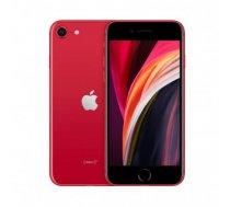 MOBILE PHONE IPHONE SE (2020) / 64GB RED MX9U2 APPLE