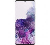 Samsung Galaxy S20 Plus 5G Dual SIM 128GB 12GB RAM SM-G986F / DS Cosmic Black