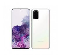 MOBILE PHONE GALAXY S20+ 5G / WHITE SM-G986BZWDEUD SAMSUNG