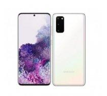 MOBILE PHONE GALAXY S20 / WHITE SM-G980FZWDEUD SAMSUNG
