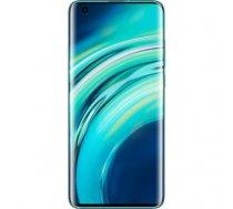 Xiaomi Mi 10 5G 128GB 8GB RAM Coral Green
