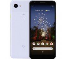 Google Pixel 3a LTE 64GB 4GB RAM Black