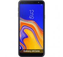 Samsung Galaxy J4 Core Dual SIM 16GB 1GB RAM SM-J410F / DS Black