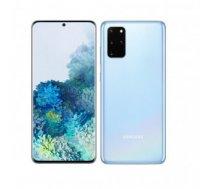 MOBILE PHONE GALAXY S20+ 5G / CL BLUE SM-G986BLBD SAMSUNG