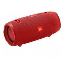 Portable Speaker | JBL | Xtreme 2 | Portable / Waterproof / Wireless | Bluetooth | Red | JBLXTREME2REDEU