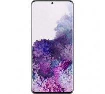 Samsung Galaxy S20 Plus 5G Dual SIM 128GB 12GB RAM SM-G986B / DS Cosmic Grey