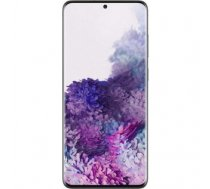 Samsung Galaxy S20 Plus 5G Dual SIM 128GB 12GB RAM SM-G986B / DS Cosmic Black