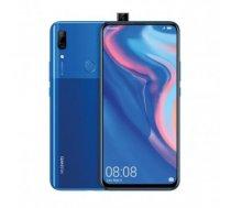 MOBILE PHONE P SMART Z / 64GB BLUE HUAWEI