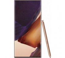 Samsung Galaxy Note 20 Ultra 5G Dual SIM 256GB 12GB RAM SM-N986B / DS Mystic Bronze