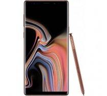 Samsung Galaxy Note 9 Dual SIM 128GB 6GB RAM SM-N960F / DS Metallic Copper Bronze