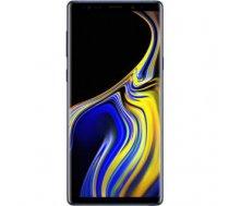 Samsung Galaxy Note 9 Dual SIM 128GB 6GB RAM SM-N960F / DS Ocean Blue