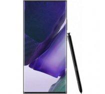 Samsung Galaxy Note 20 Ultra 5G Dual SIM 256GB 12GB RAM SM-N9860 Mystic Black