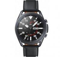 Samsung Galaxy Watch 3 WiFi Stainless Steel 45mm SM-R840 Mystic Black