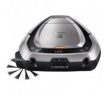 Vacuum cleaner AUTOMAT Electrolux Pure i9 PI91-5BSM