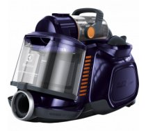 Vacuum cleaner Electrolux ESPC71DB Silent Performer Cyclonic