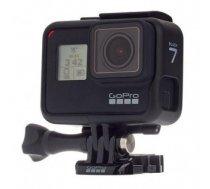 Camera GoPro HERO 7 Black
