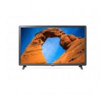 "TV Set | LG | Smart / FHD | 32"" | 1920x1080 | Wireless LAN | Bluetooth | webOS | 32LK6100PLB"