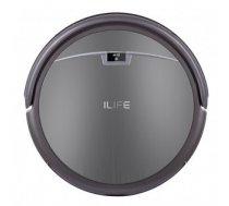 iLIFE A4s - Robotic Vacuum Cleaner