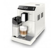 Coffee machine Philips 3100 EP3362 / 00 white