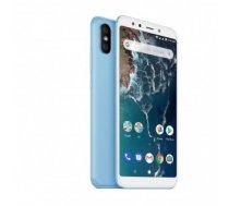 Xiaomi Mi A2 Lite 64GB Blue BAL