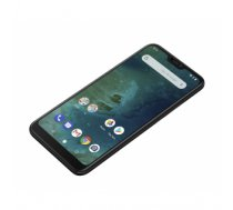Xiaomi Mi A2 32GB Black BAL
