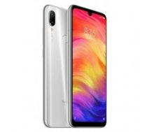 MOBILE PHONE REDMI NOTE 7 64GB / WHITE MZB7998EU XIAOMI