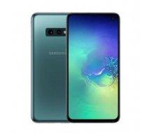 MOBILE PHONE GALAXY S10E 128GB / GREEN SM-G970FZGD SAMSUNG