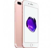 MOBILE PHONE IPHONE 7 PLUS / 32GB ROSE GOLD MNQQ2C APPLE