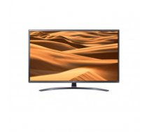 TV Set | LG | 4K / Smart | 65"