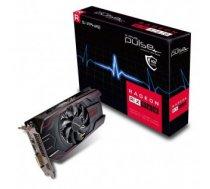 Graphics Card | SAPPHIRE | AMD Radeon RX 560 | 11267-18-20G