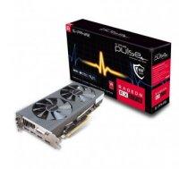 Graphics Card | SAPPHIRE | AMD Radeon RX 570 | 11266-36-20G