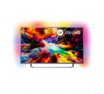 """TV Set 