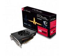 Graphics Card   SAPPHIRE   AMD Radeon RX 570   11266-34-20G