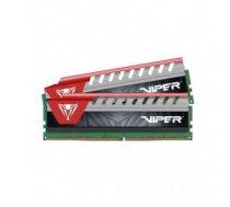 MEMORY DIMM 8GB PC19200 DDR4 / KIT2 PVE48G240C5KRD PATRIOT