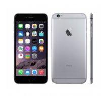 Apple iPhone 6 Plus 64GB Space Gray Refurbished