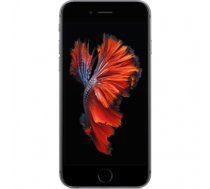 Apple iPhone 6s 32GB Space Grey Refurbished