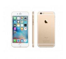 Apple iPhone 6s 64GB Gold Refurbished