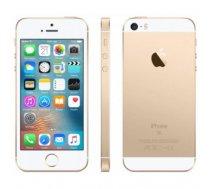 Apple iPhone SE 64GB Gold Refurbished