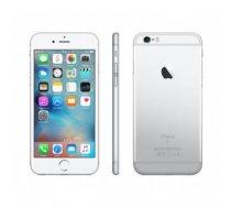 Apple iPhone 6s 32GB Silver Refurbished