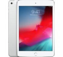 Apple iPad Mini 4 64GB / A7 / 7,9'' / WIFI+4G / Silver Refurbished
