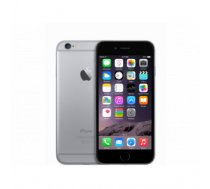 Apple iPhone 6 16GB Space Grey Premium Remade