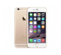 Apple iPhone 6 16GB Gold Premium Remade