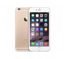 Apple iPhone 6 Plus 16GB Gold Premium Remade