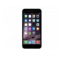 Apple iPhone 6 Plus 16GB Space Grey Premium Remade