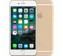Apple iPhone 6 Plus 64GB Gold Premium Remade