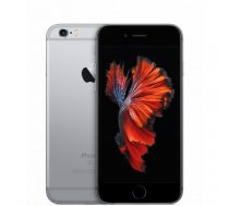 Apple iPhone 6s 64GB Space Grey Premium Remade