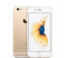 Apple iPhone 6s 16GB Gold Premium Remade