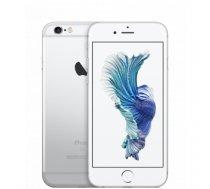 Apple iPhone 6s 64GB Silver Premium Remade